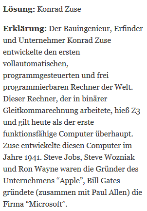 6.2 it-und-edv-test
