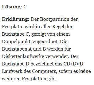 6.4 it-und-edv-test