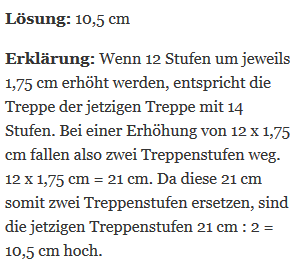 6.4 mathematik-einstellungstest