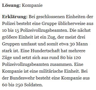 6.5 eignungstest-polizei-fachwissen