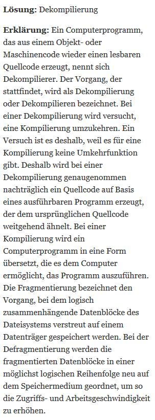 6.6 it-und-edv-test