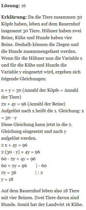 6.6 mathematik-einstellungstest