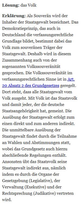 6.9 Recht-und-Grundgesetz-Einstellungstest