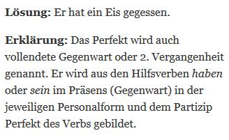 6.9 sparchverständnis deutsch