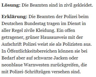 7.0 eignungstest-polizei-fachwissen