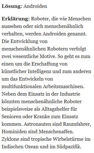 7.0 it-und-edv-test