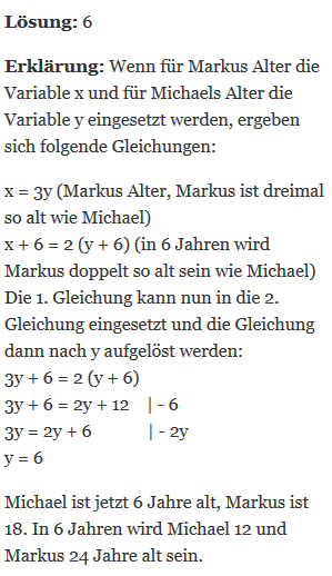 7.0 mathematik-einstellungstest