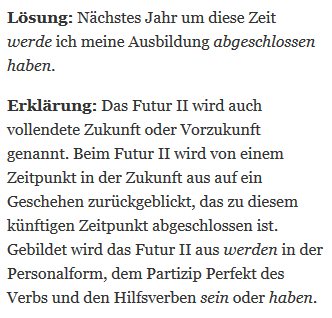 7.1 sparchverständnis deutsch