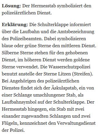 7.2 eignungstest-polizei-fachwissen