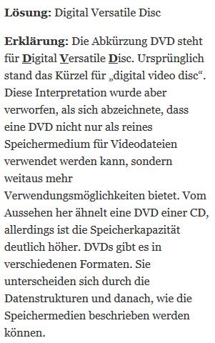 7.2 it-und-edv-test