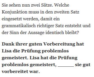 7.4 sparchverständnis deutsch