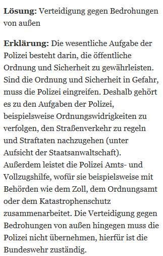 7.6 eignungstest-polizei-fachwissen