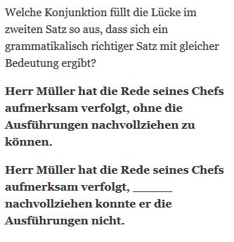 7.6 sprachverständnis deutsch
