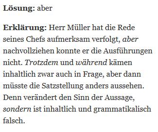 7.7 sprachverständnis deutsch