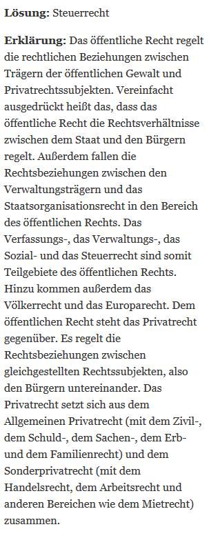 7.9 Recht-und-Grundgesetz-Einstellungstest