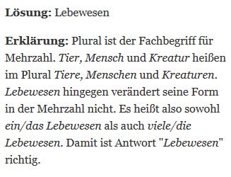 7.9 sprachverständnis deutsch