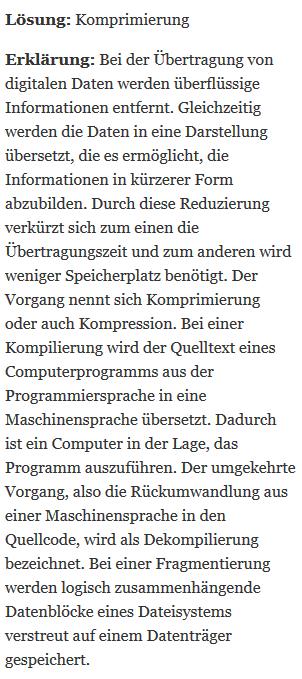 8.0 it-und-edv-test