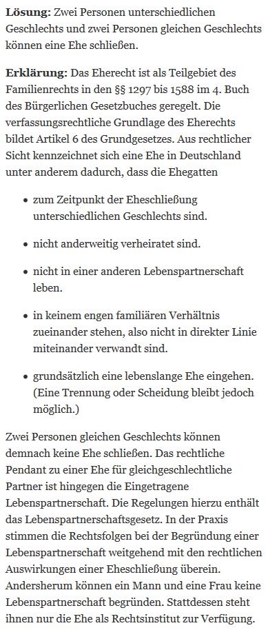8.3 Recht-und-Grundgesetz-Einstellungstest
