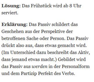 8.5 sprachverständnis deutsch