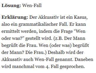 8.7 sprachverständnis deutsch
