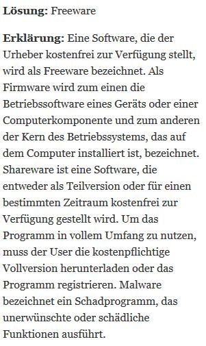 8.8 it-und-edv-test