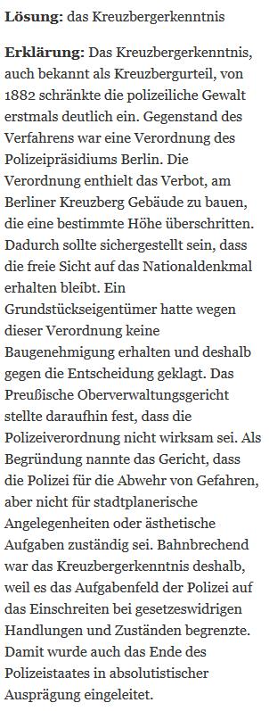 8.9 Recht-und-Grundgesetz-Einstellungstest