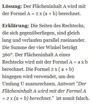 8.9 allgemeinwissen-test