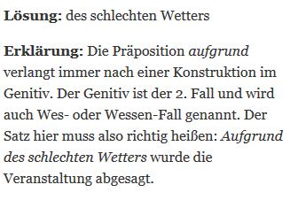 8.9 sprachverständnis deutsch