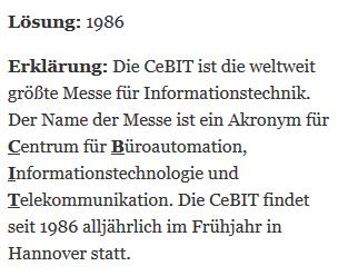 9.0 it-und-edv-test