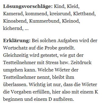 9.1 sprachverständnis deutsch