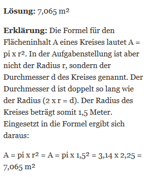 9.2 mathematik-einstellungstest