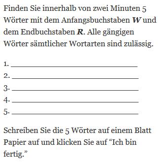 9.2 sprachverständnis deutsch