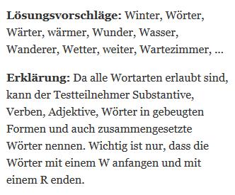 9.3 sprachverständnis deutsch