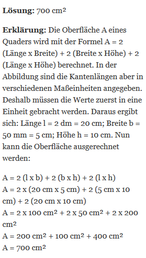 9.4 mathematik-einstellungstest