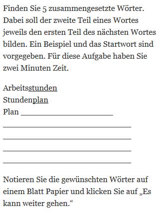 9.4 sprachverständnis deutsch