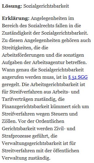 9.5 Recht-und-Grundgesetz-Einstellungstest