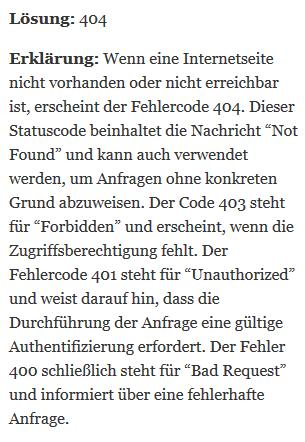 9.6 it-und-edv-test