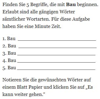 9.6 sprachverständnis deutsch