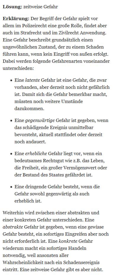 9.7 Recht-und-Grundgesetz-Einstellungstest