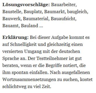 9.7 sprachverständnis deutsch