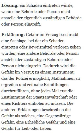 9.8 eignungstest-polizei-fachwissen