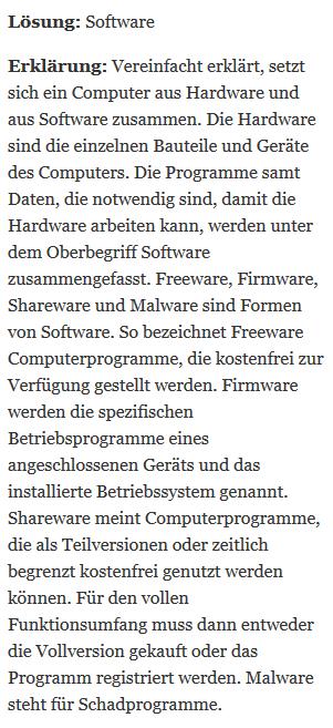 9.8 it-und-edv-test
