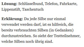 9.9 sprachverständnis deutsch