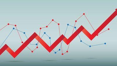 Diagrammanalyse: 9 Schritte & Online Trainingsmodul