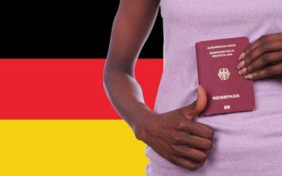 Einstellungstest Einbürgerung: 30 Fragen die über Ihre Zukunft entscheiden