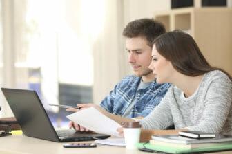 Einstellungstest Online Mit Diesem Eignungstest üben