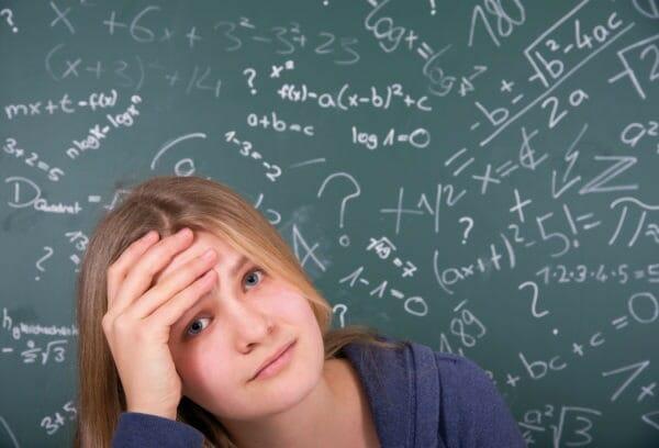 Einstellungstest Schätzaufgaben: 15 Übungsaufgaben