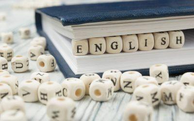 Einstellungstest Englisch