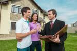 Einstellungstest Immobilienkaufmann/Makler