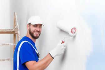 Maler und lackierer bilder  Einstellungstest Maler und Lackierer mit diesem Eignungstest üben